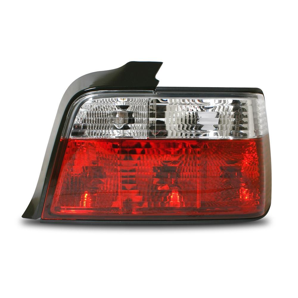 Rueckleuchten-Heckleuchten-BMW-3er-E36-Coupe-Cabrio-rot-weiss-Ruecklichter-kristall