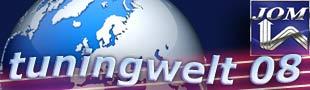 tuningwelt08